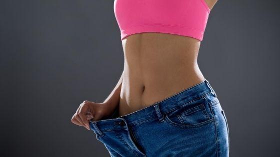 Pierde grasa aunque tu cuerpo no quiera