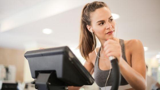 Como empezar en el gym, mujeres ¡11 tips infalibles para no fallar!