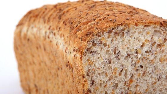 ¿Qué es la fibra alimentaria y para qué sirve? Beneficios y usos
