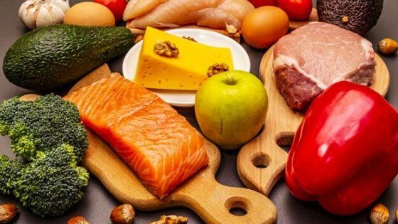 se puede comer platano en la dieta cetosisgenica