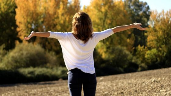 aprende a combatir el estrés