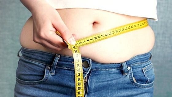 grasa persistente