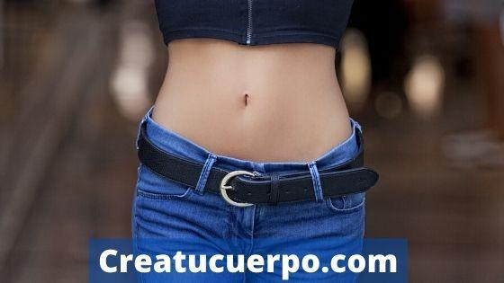 elimina la grasa persistente