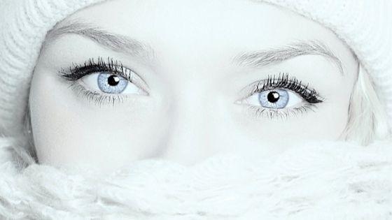 Como Depilar y Maquillar Las Cejas Según tu Rostro (Tipos de Cejas)