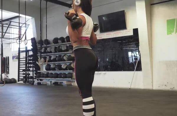 perder peso sin ejercicio, ¿me apunto a un gimnasio?