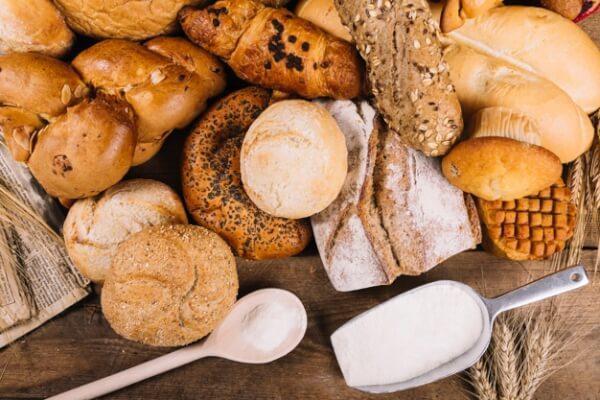 Alimentos que dan más energia
