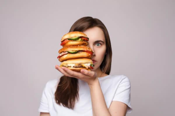 comer fuera, que llevar para comer en el trabajo