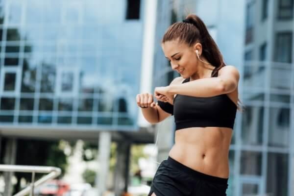 Combate la falta de energía con un hobby que te mantenga activa
