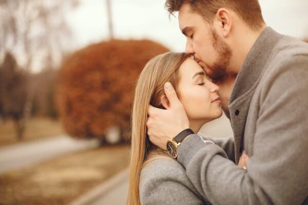 Una mala relación puede afectar tu estado de ánimo y por consiguiente tu vitalidad, motivación y energía