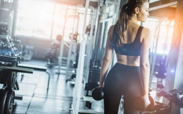 habito de hacer ejercicio