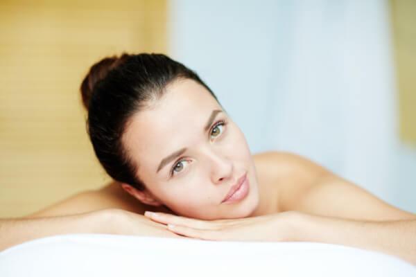 ¿Como cuidar la piel grasa? 4 normas que no debes saltarte ¡NUNCA!