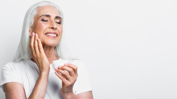 Hidrata tu piel correctamente