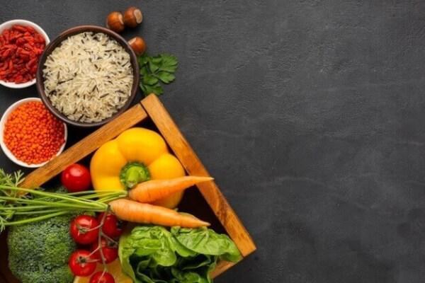 dietas extremas, riesgos de perder peso demasiado rápido