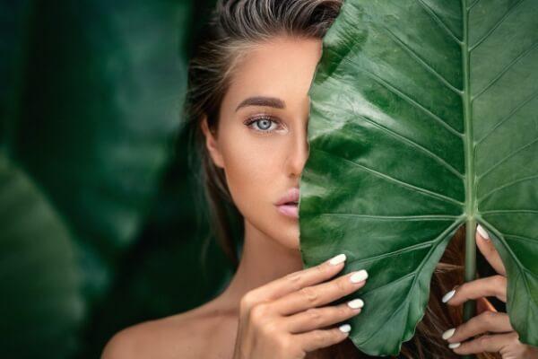 Secretos de cómo tratar la piel seca (Rutina, cuidados, consejos…)