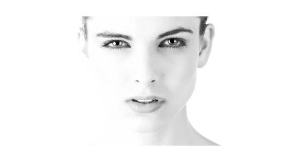 cejas para rostro ovalado