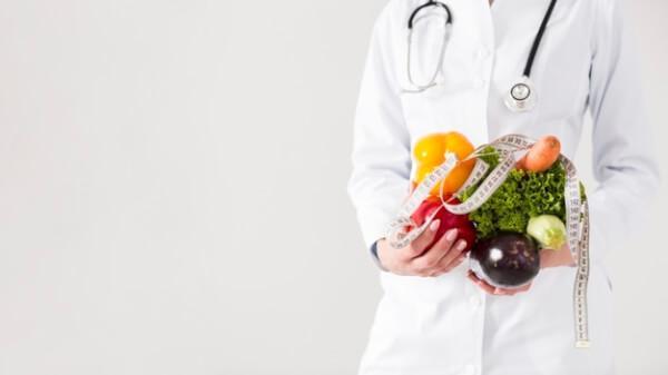 alimentos saciares y sanos para combatir el hambre