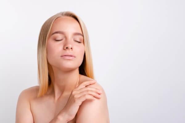 20 Consejos que no conocías para prevenir las arrugas Naturalmente