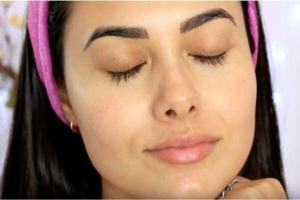 how to slow down wrinkles