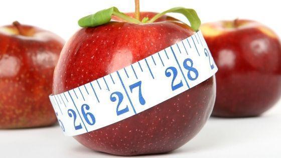 Técnicas alimenticias para lograr un cuerpo perfecto