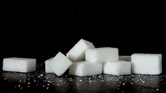 ¿Es el azúcar un veneno?, tipos y como afecta a nuestra salud