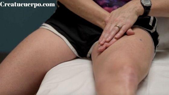 hazte masajes linfáticos