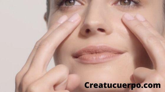 El aloe vera es un gran tratamiento para eliminar las ojeras