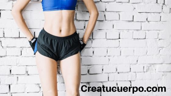 el efecto yo-yo en nuestra cintura