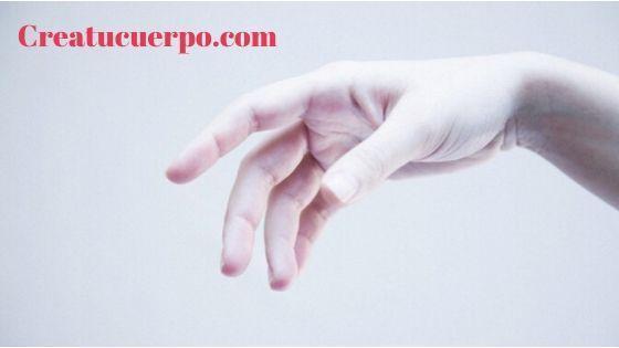 El aceite aguacate te ajudará a aclarar la piel