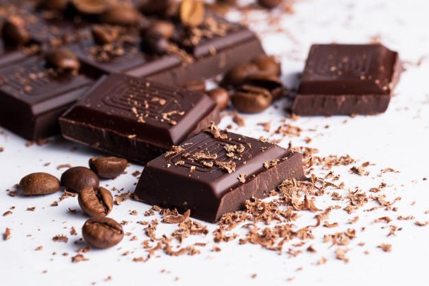 Chocolate, los 10 beneficios para tu salud que no sabías
