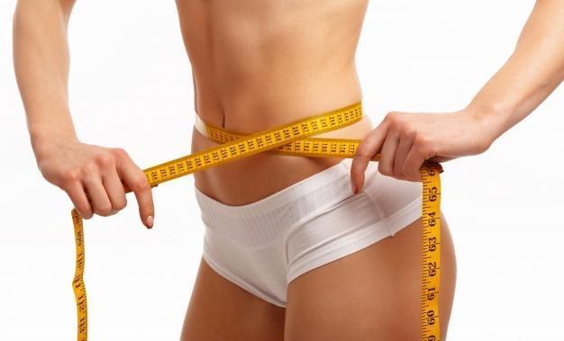 Como reducir cintura