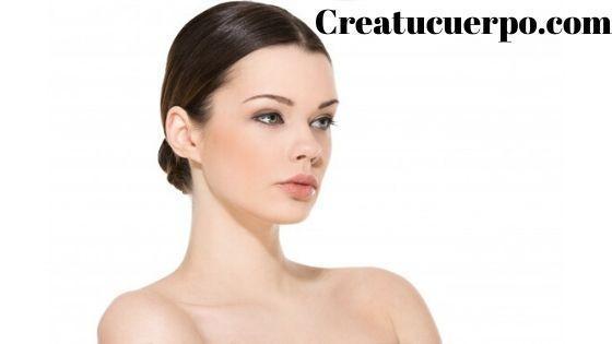Si quieres tener una piel perfecta sigue nuestros consejos