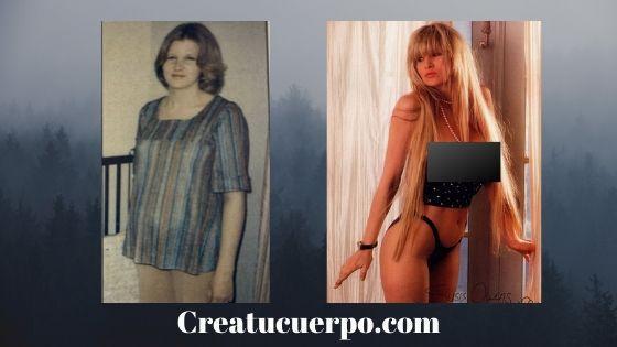 es posible pasar de gorda a delgada