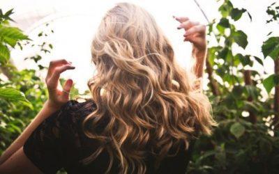 Cómo cuidar las extensiones de cabello, 10 secretos infalibles