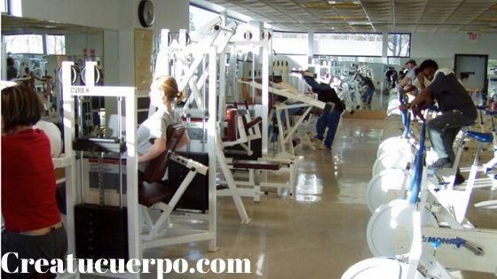 El entrenar por la mañana te ayudará a adelgazar rápido