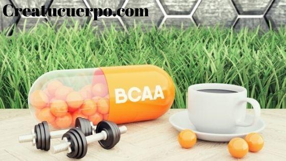 Los aminoácidos son fundamentales si quieres adelgazar rápido