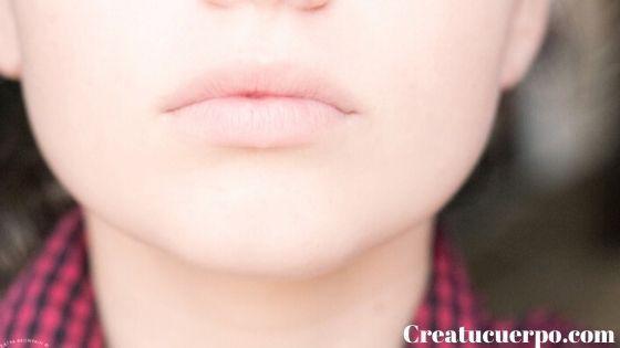 ¿Cómo hidratar los labios?, aquí te enseñamos los mejores remedios caseros