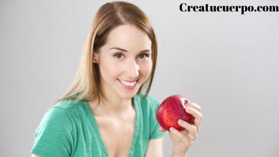 para adelgazar rápido olvida las dietas rápidas