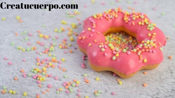 reduce la ingestión de grasa