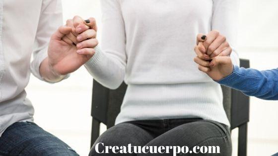 terapia afectiva contra la bulimia