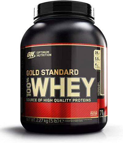proteins whey OP