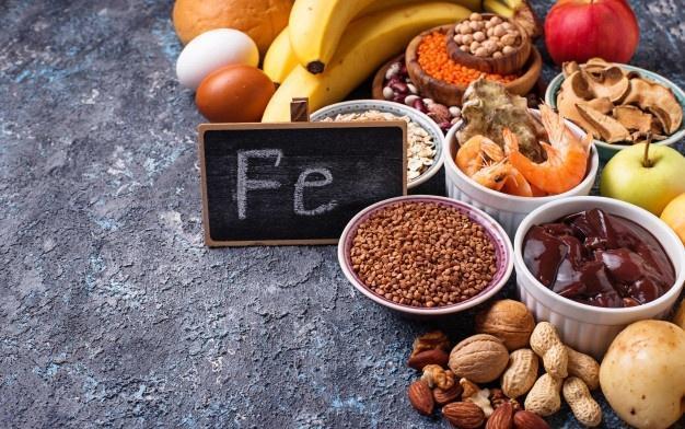 iron-foods1