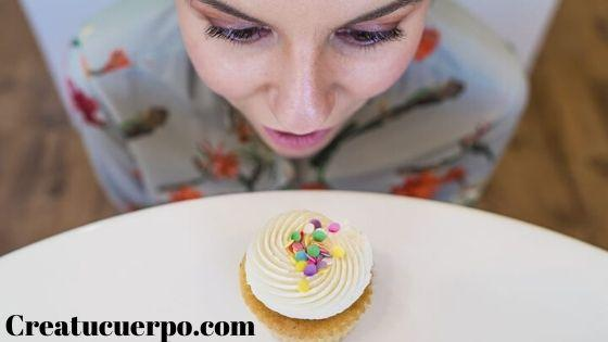 ¿Pueden llegar a envenenarnos las dietas drásticas?