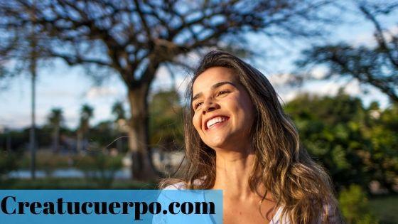 Efecto antioxidante del ácido ferúlico
