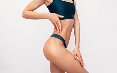 Como aumentar caderas y glúteos con éxito, lo que funciona de verdad