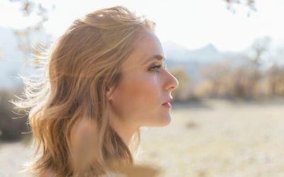 15 trucos de cómo cuidar el pelo en verano que debes aprender