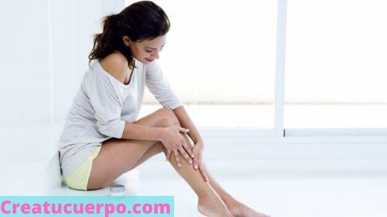 ¿Tenemos que hidratar la piel grasa?