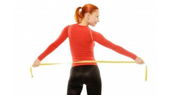 Como disimular una espalda ancha