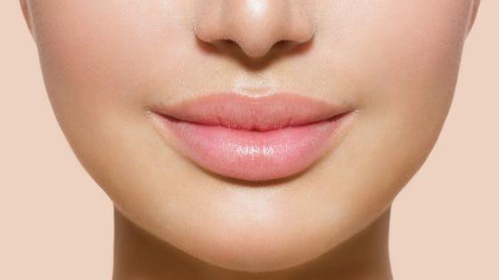 Te enseñamos como tener labios gruesos sin cirugía, maquillaje y trucos