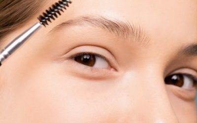 ¡Como Maquillarse las Cejas Paso a Paso para principiantes!