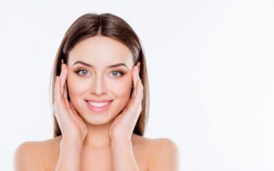 ¿Cómo eliminar los poros abiertos en la cara?